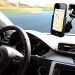 5 Best iPhone Motoring Apps