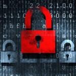 Understanding Encryption