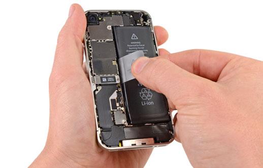 fix-iphone-4s-04-04