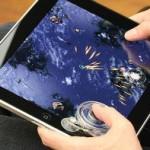 Using Game App Testing to Increase Sales