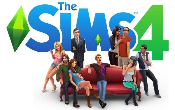 Sims-4-pic