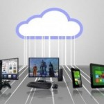 Gaming in the Cloud: Will it Replace the Game Console