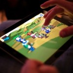 Future of Online Gaming on iPad