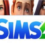 Review of The Sims 4