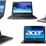 The Top 5 Laptops in 2014 Reviewed