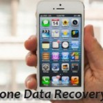 Tenorshare iPhone Data Recovery Software Review