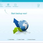 How to do Tape Backup with EaseUS Todo Backup Server?