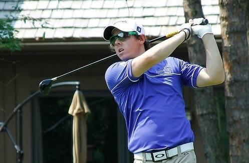 EA-Golf-PGA-Tour