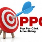 Is PPC Right for Your Business?