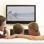 How to Choose the Best TV Provider For Your Needs
