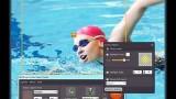 Movavi-Screen-Capture-Studio-Record-games-video