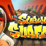 More Tricks and Strategies for Playing Subway Surfers