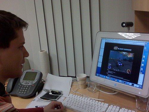 Browser-games-on-mac