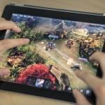 5 Best iOS-Exclusive Games