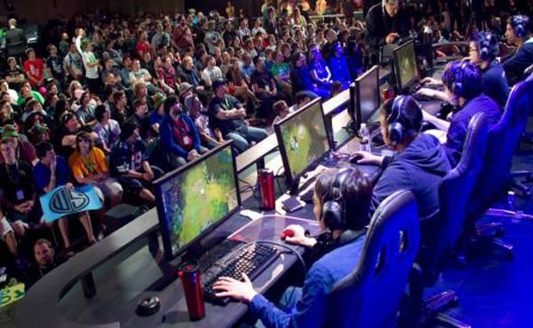 5-best-online-games