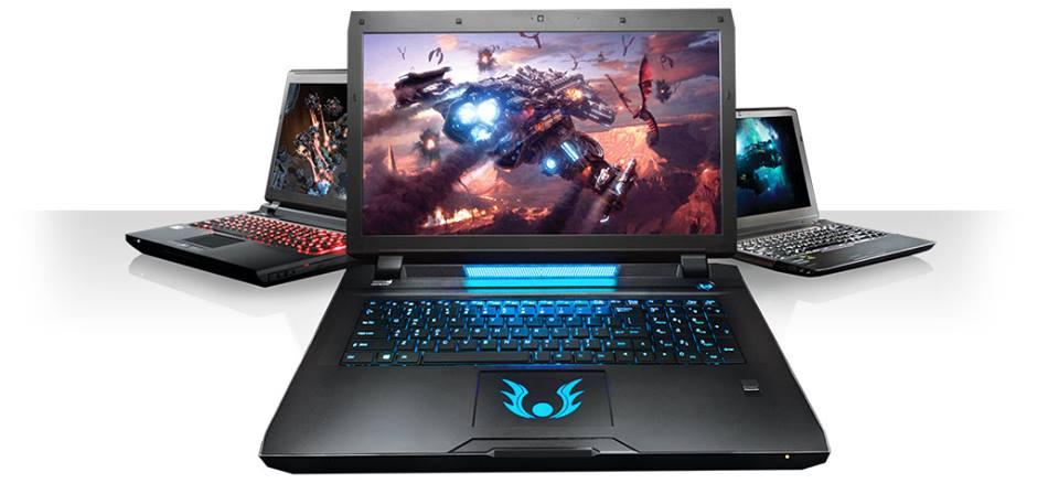 Buying-gaming-laptops