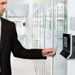 Signs You Need an Access Control System in a Quebec Home