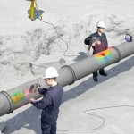 The Importance of Pipe Scanning