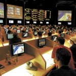Why Competitive Sports and Betting Go Hand in Hand