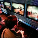 Why Online Gaming is Surprisingly Important to a Lot of Expats