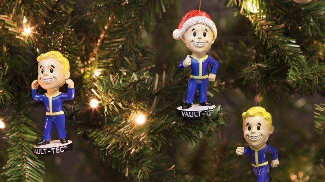 Gaming-Related-Christmas