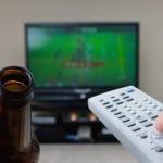 How Modern Technology Has Made Watching TV Much Better
