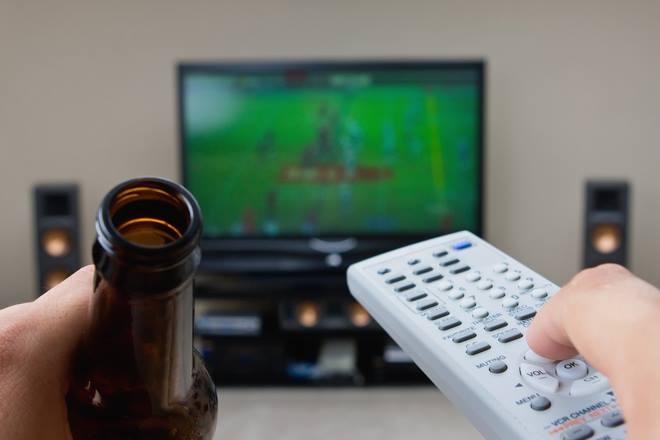 tech-tv-watching