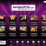 Best Online Gaming Sites in Australia