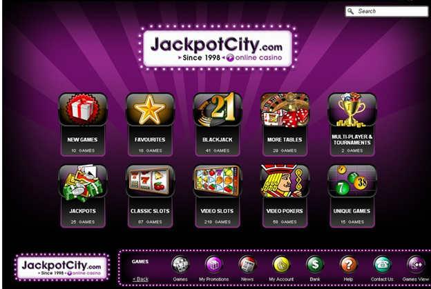 best-gaming-sites-in-australia