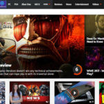Best Video Game Sites in the UK