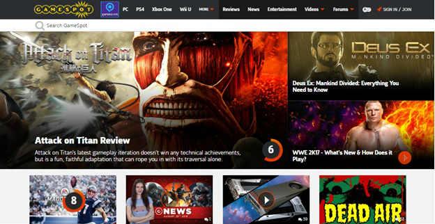 gaming-sites-in-UK