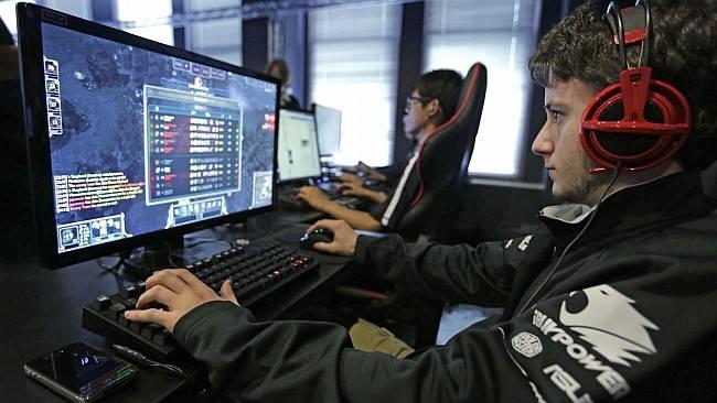 online-gaming-2016