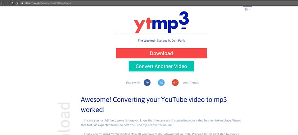 download-youtube-music