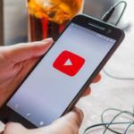 Learn how to convert YouTube videos to mp3