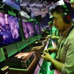 How Big Is Video Gaming Industry: Facts And Statistics