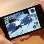 3 Games that will Push your Smartphone GPU to the Limit