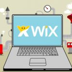 How to Build a Website in a Few Minutes with Wix
