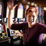 Old School Rockers Reaching new Audiences through Slot Games